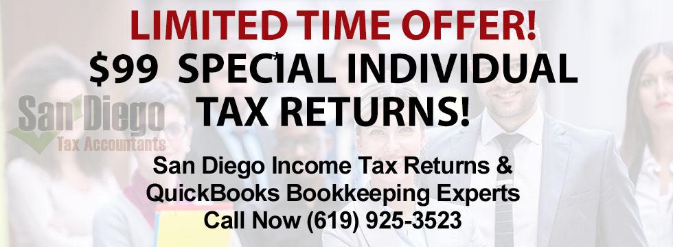 99_incometaxes_sandiego